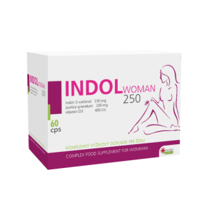 indol-woman-60