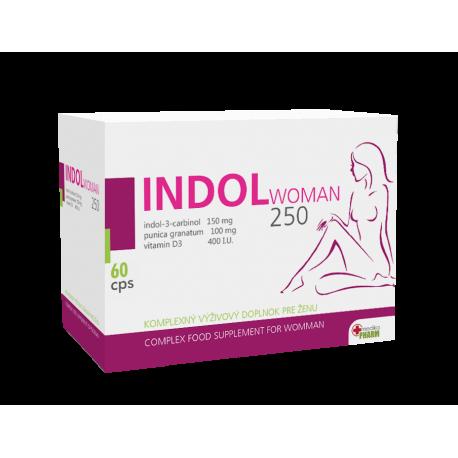 indol-woman-60