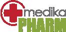 Medikapharm